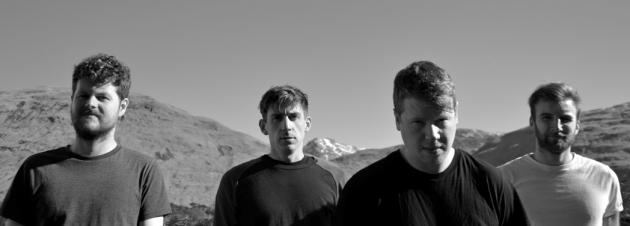 Fr. 22.07.2016  WE WERE PROMISED JETPACKS + Astairre