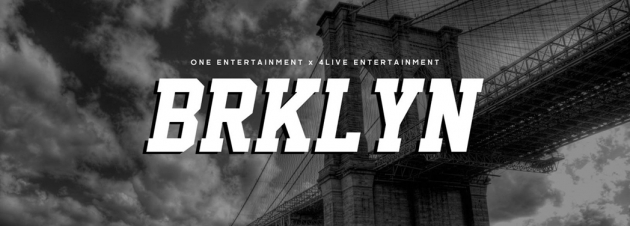 Do. 05.01. BRKLYN – The Grand HipHop Event