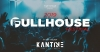 Do. 25.04.19 FULLHOUSE Ü16 FESTIVAL NIGHT