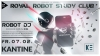 FR. 07.01.20  ROBOT DJ | Royal Study Club Kantine