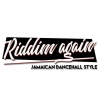 Fr. 21.06.19 RIDDIM AGAIN #15 - Your No.1 Dancehall Spot!