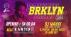 Sa. 06.04.19 BRKLYN – The Grand HipHop Event feat. DJ MAXXX